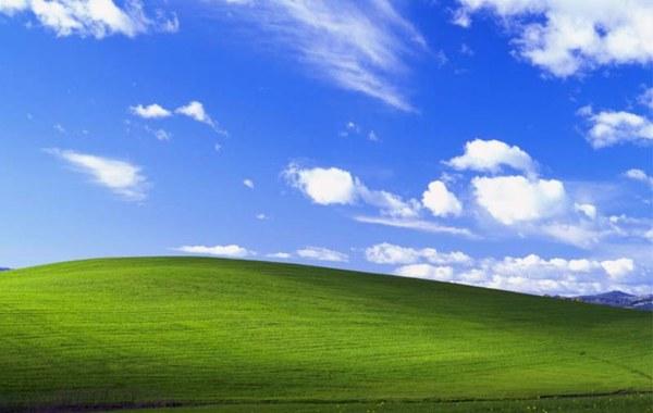 Windows XPでないと動かないソフトがある場合