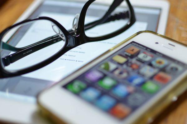 iPhone 3Gの「i.softbank.jp」のメールアドレスを変更するには