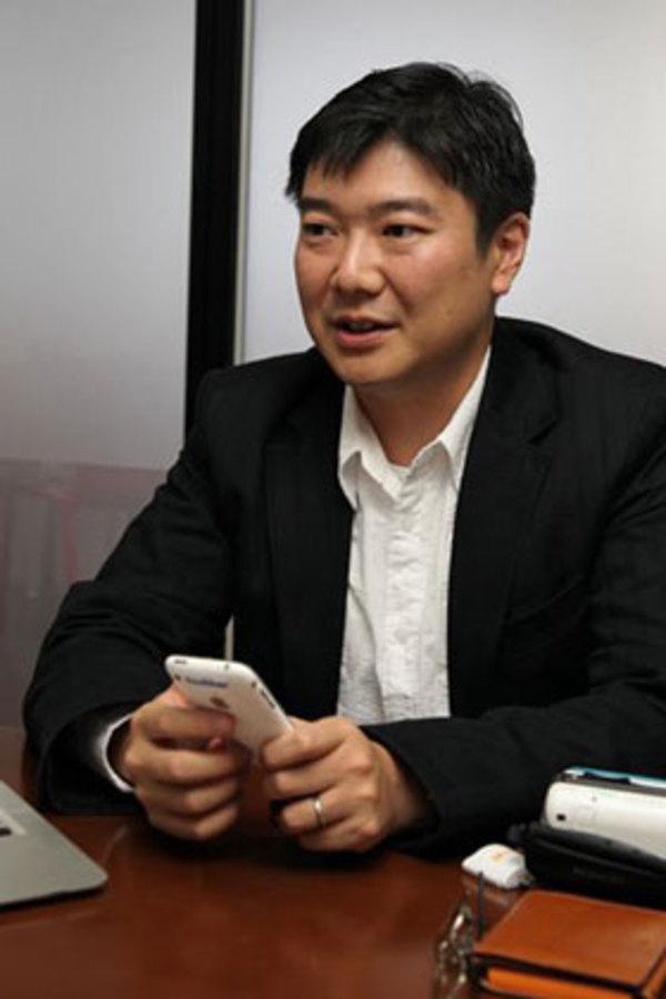 初のEye-Fi現地法人を作った日本ならではの事情とは?―アイファイジャパンの仕事術(後編)