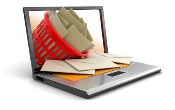XPパソコンにあるメールをWindows 8.1/7に移行する流れ