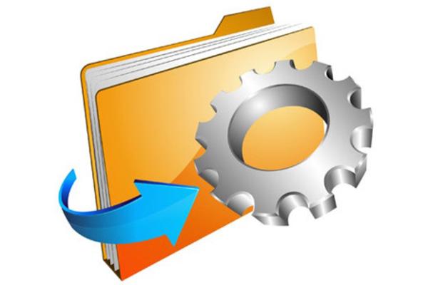 Windows転送ツールでXPパソコンのデータを保存する