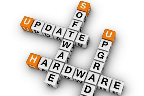Windows 8.1やWindows 7の新機能や特徴を知ろう