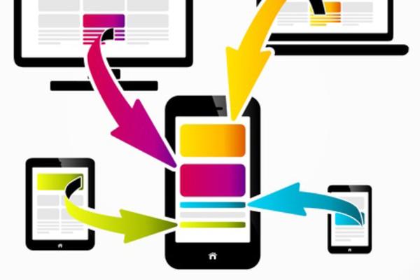 iPhoneとiTunesをWi-Fi経由ですぐに同期する