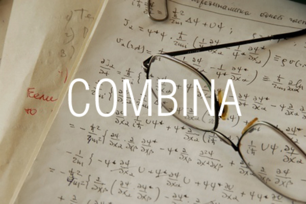 COMBINA関数で重複組み合わせの数を求める