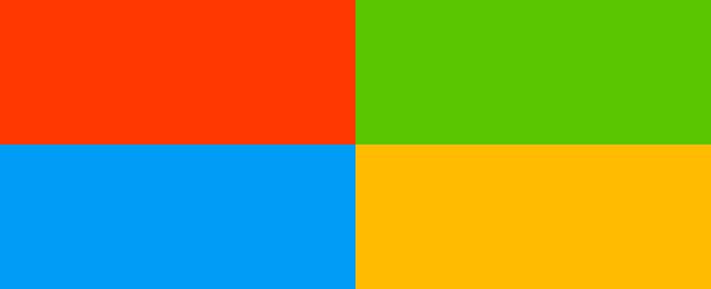 その他(Windows/Office)
