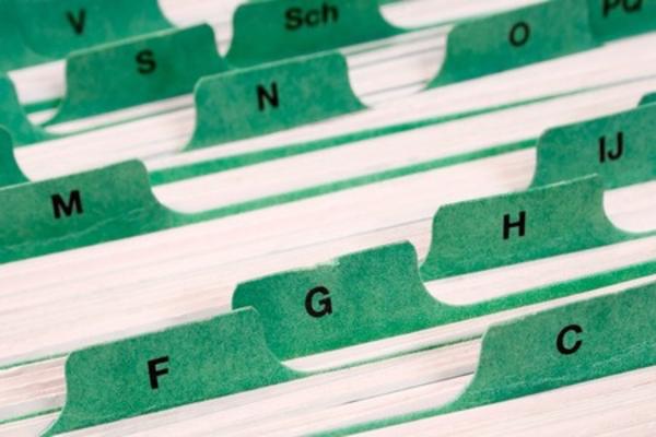 Excel関数一覧 アルファベット順