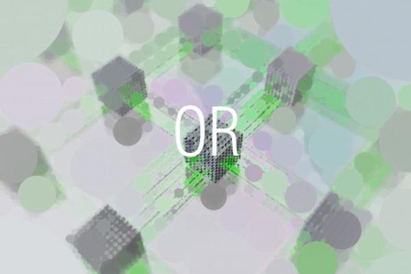 OR関数でいずれかの条件が満たされているかを調べる