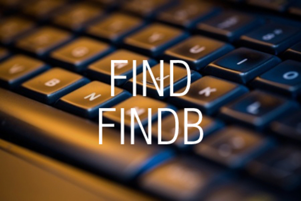 FIND関数/FINDB関数で文字列の位置またはバイト位置を調べる