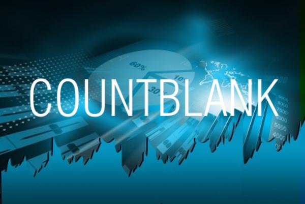 COUNTBLANK関数で空白セルの個数を求める