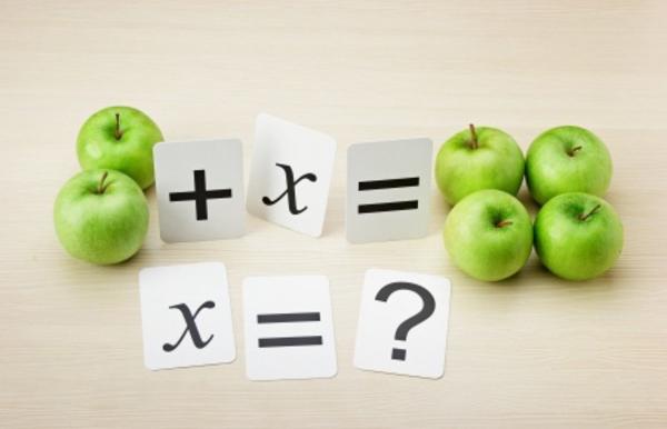 Excelで使う演算子の種類