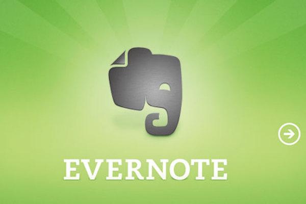 【最新】Evernote使い方解説記事インデックス【アプリ/ノート整理/活用】