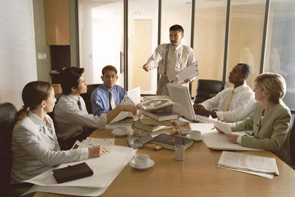 Evernoteで会議を録音しながら議事録を取るには