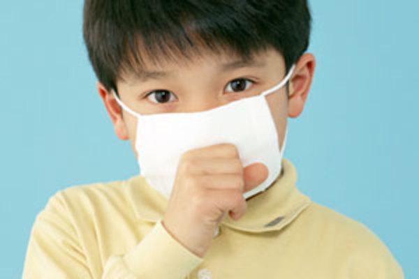 不意のケガや病気に備えて、かかりつけの病院や薬の情報をEvernoteにまとめよう