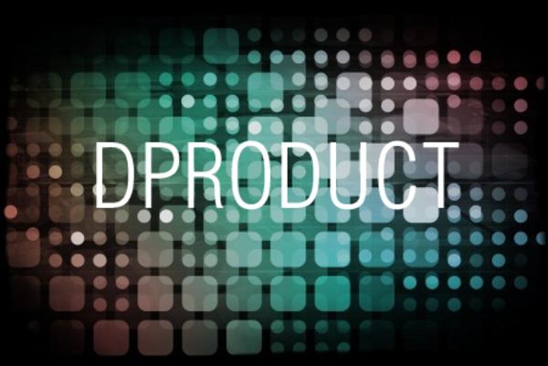 DPRODUCT関数で条件を満たすセルの積を求める