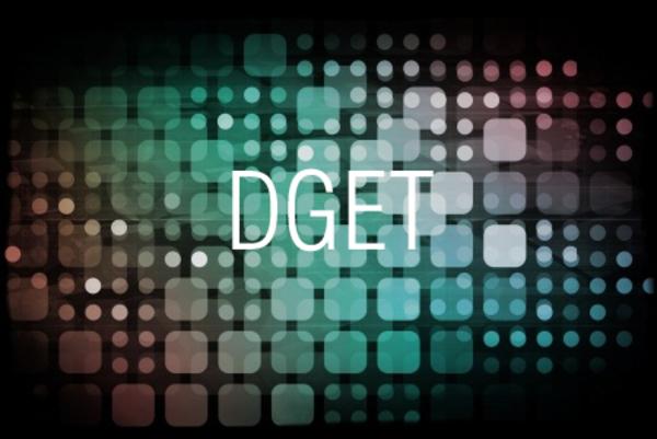 DGET関数で条件を満たすデータを探す