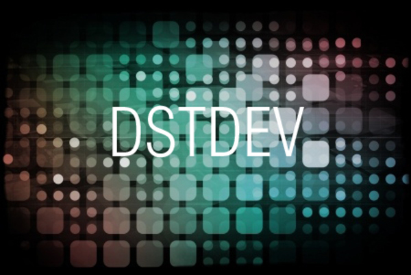 DSTDEV関数で条件を満たすデータから不偏標準偏差を求める