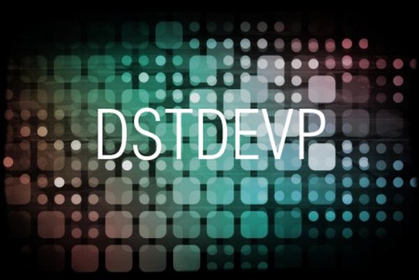 DSTDEVP関数で条件を満たすデータの標準偏差を求める