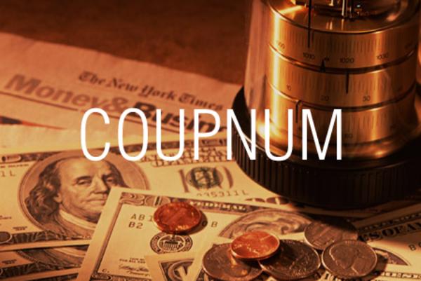 COUPNUM関数で固定利付債の受渡日〜満期日の利払回数を求める
