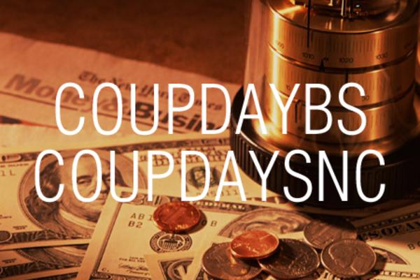 COUPDAYBS関数/COUPDAYSNC関数で固定利付債の受渡日と利払日の間の日数を求める