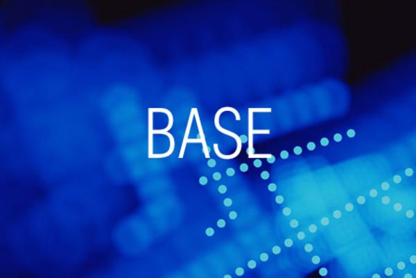 BASE関数で10進数表記をn進数表記に変換する
