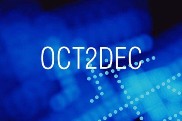 OCT2DEC関数で8進数表記を10進数表記に変換する