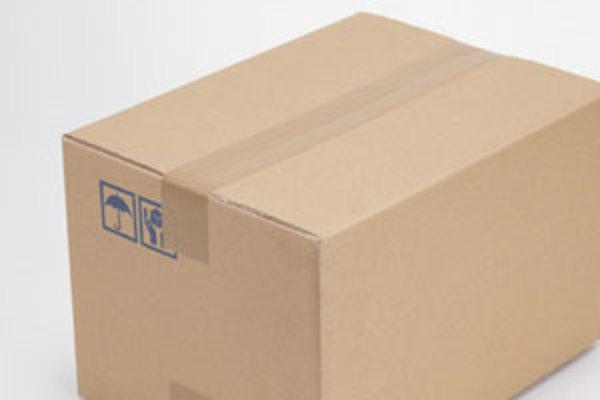 箱にしまい込んだ物の目録をEvernoteに作っておこう