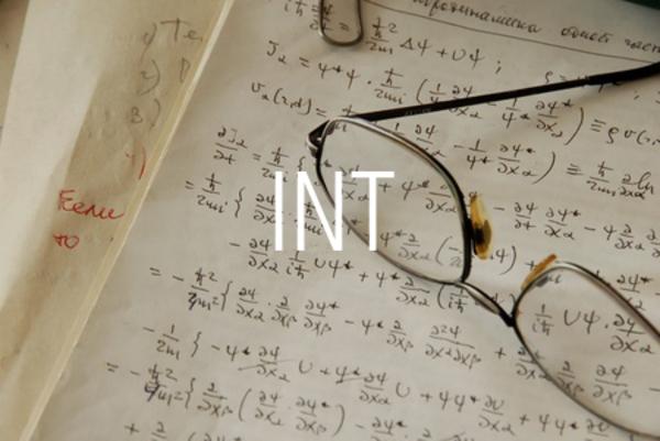 INT関数で小数点以下を切り捨てる