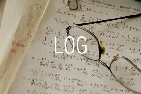LOG関数で任意の数値を底とする対数を求める