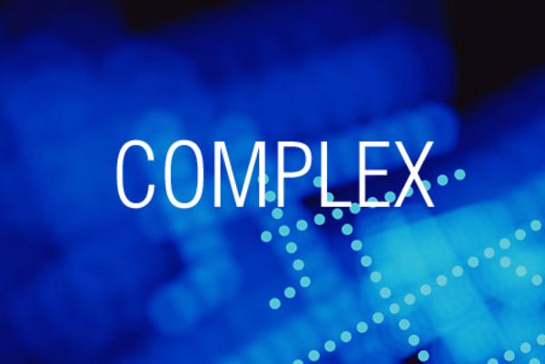 COMPLEX関数で実部と虚部から複素数を作成する