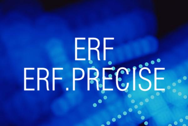 ERF関数/ERF.PRECISE関数で誤差関数を積分した値を求める
