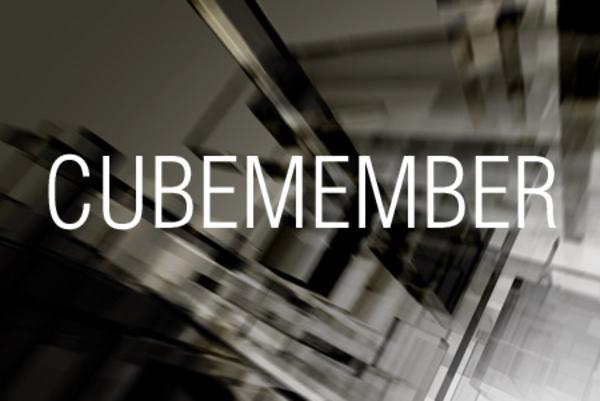 CUBEMEMBER関数でキューブ内のメンバーや組を返す