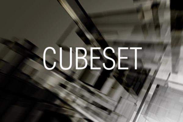 CUBESET関数でキューブからメンバーや組のセットを取り出す