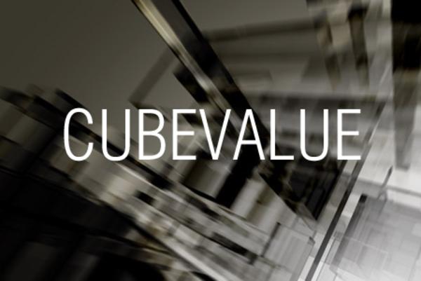 CUBEVALUE関数でキューブの集計値を求める