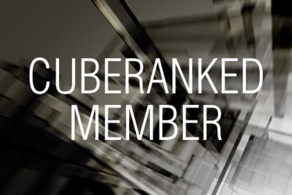 CUBERANKEDMEMBER関数でキューブ内で指定した順位のメンバーを求める
