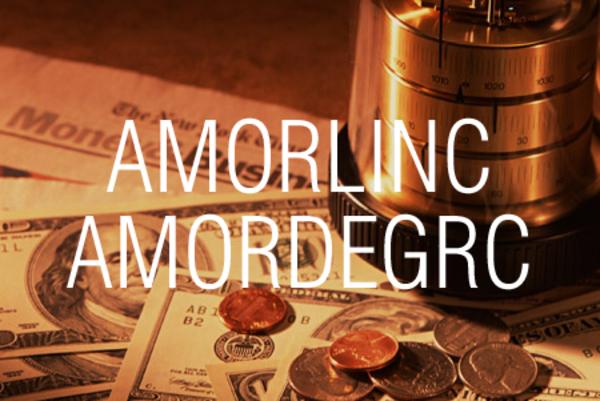 AMORLINC関数/AMORDEGRC関数でフランスの会計システムによる減価償却費を求める