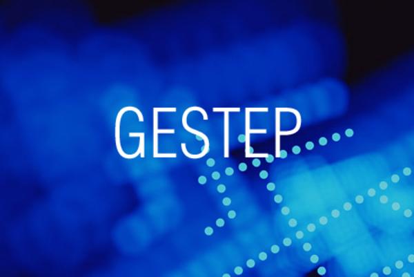 GESTEP関数で数値が基準値以上かどうかを調べる
