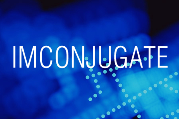 IMCONJUGATE関数で共役複素数を求める