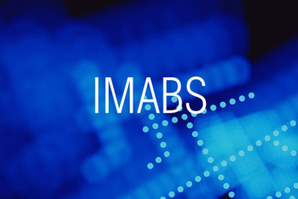 IMABS関数で複素数の絶対値を求める