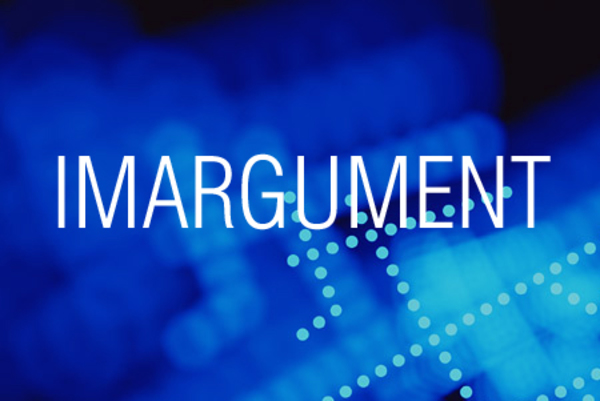 IMARGUMENT関数で複素数の偏角を求める