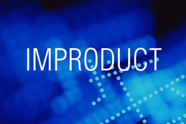 IMPRODUCT関数で複素数の積を求める