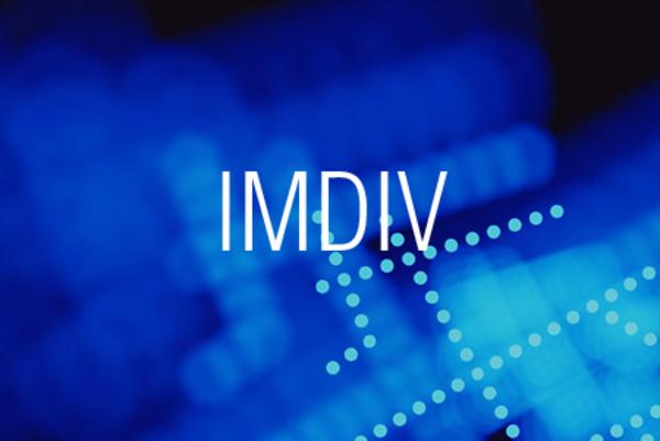 IMDIV関数で複素数の商を求める