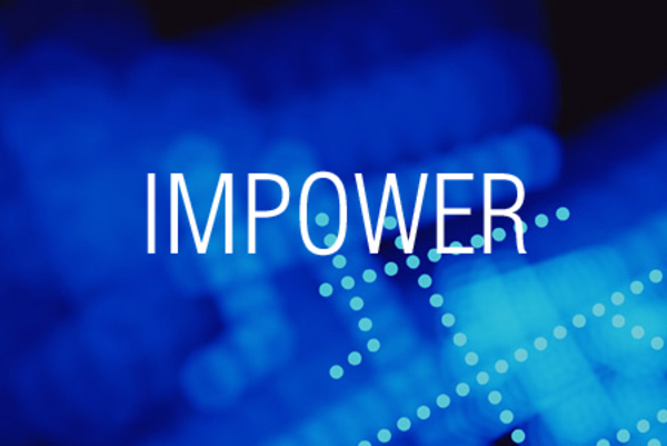 IMPOWER関数で複素数のべき関数の値を求める