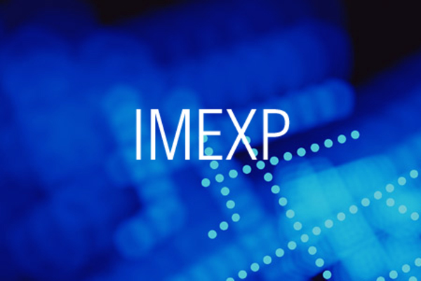 IMEXP関数で複素数の指数関数の値を求める