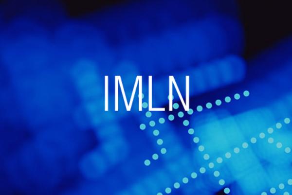 IMLN関数で複素数の自然対数を求める
