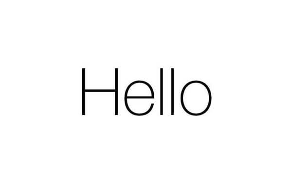 iPhone 6、iPhone 6 Plusのセットアップを最初からやり直す方法