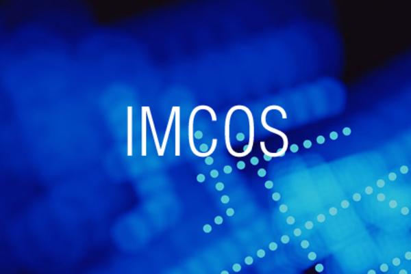 IMCOS関数で複素数の余弦を求める