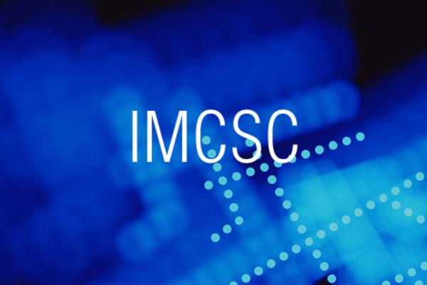 IMCSC関数で複素数の余割を求める