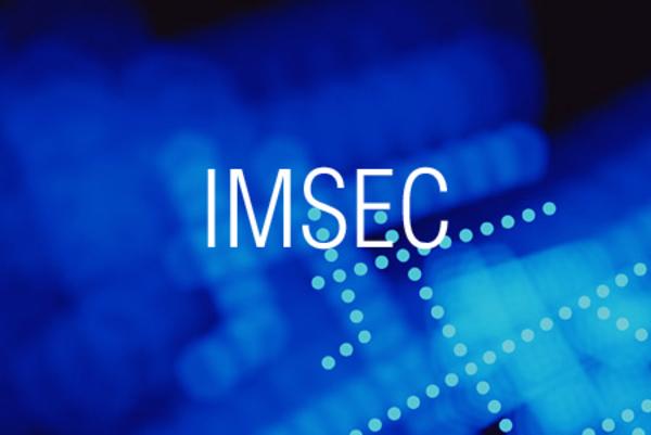 IMSEC関数で複素数の正割を求める