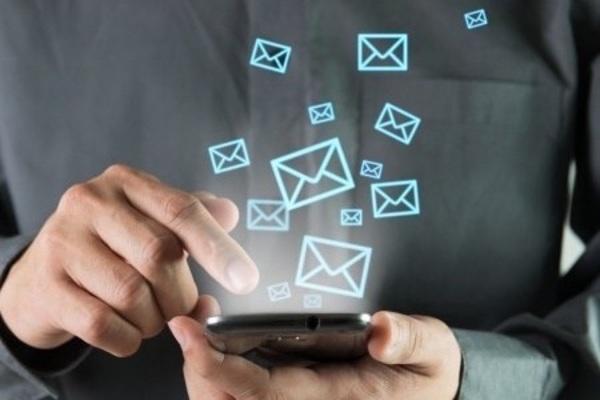 もう未読メールに埋もれない! 「Inbox by Gmail」使い方まとめ