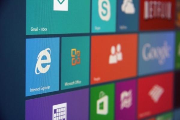 Windows 8.1にプリインストールされているWindowsストアアプリを確認しよう